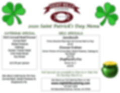 St. Patrick's Day 2020 Flyer.png