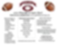 Superbowl 2020 Flyer.png