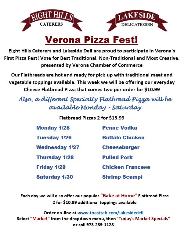 Verona Pizza Fest.PNG