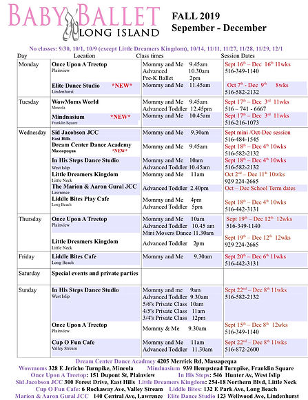 class schedule fall 2019.jpg