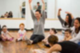 Ballet0083.jpg