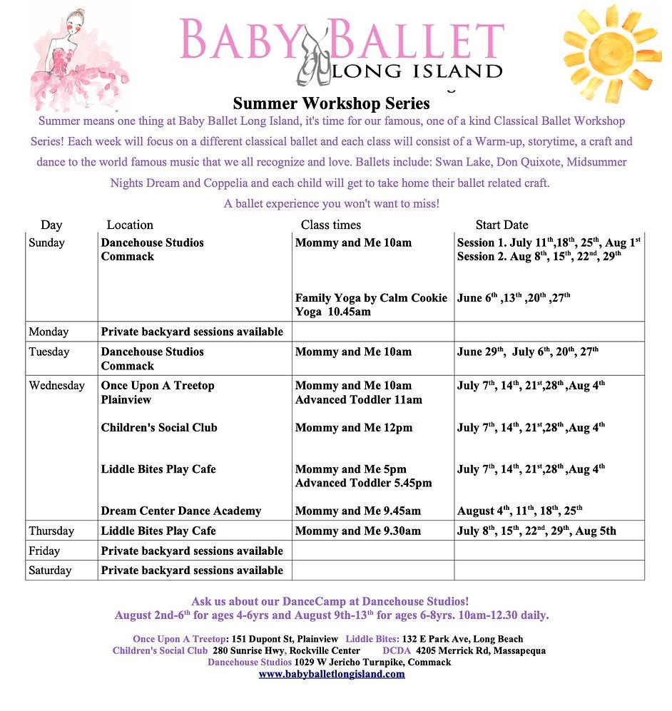 BB summer schedule2021.jpg
