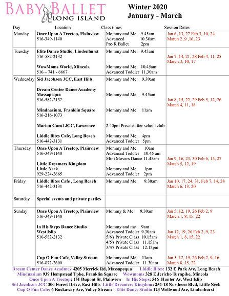 class schedule winter 2020.jpg
