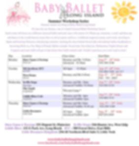 BB summer schedule2019_edited.jpg
