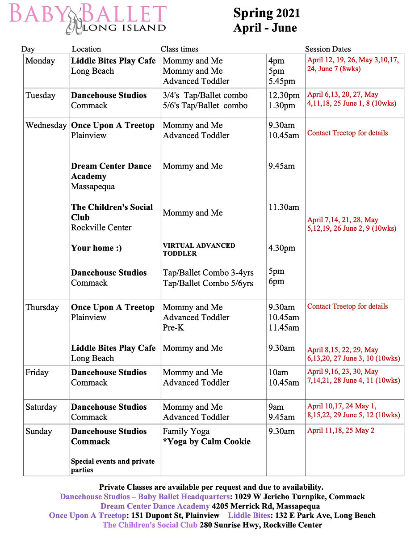 class schedule spring 2021.jpg