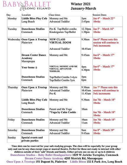 class schedule winter 2021.jpg
