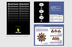 So-net_カタログ2.jpg