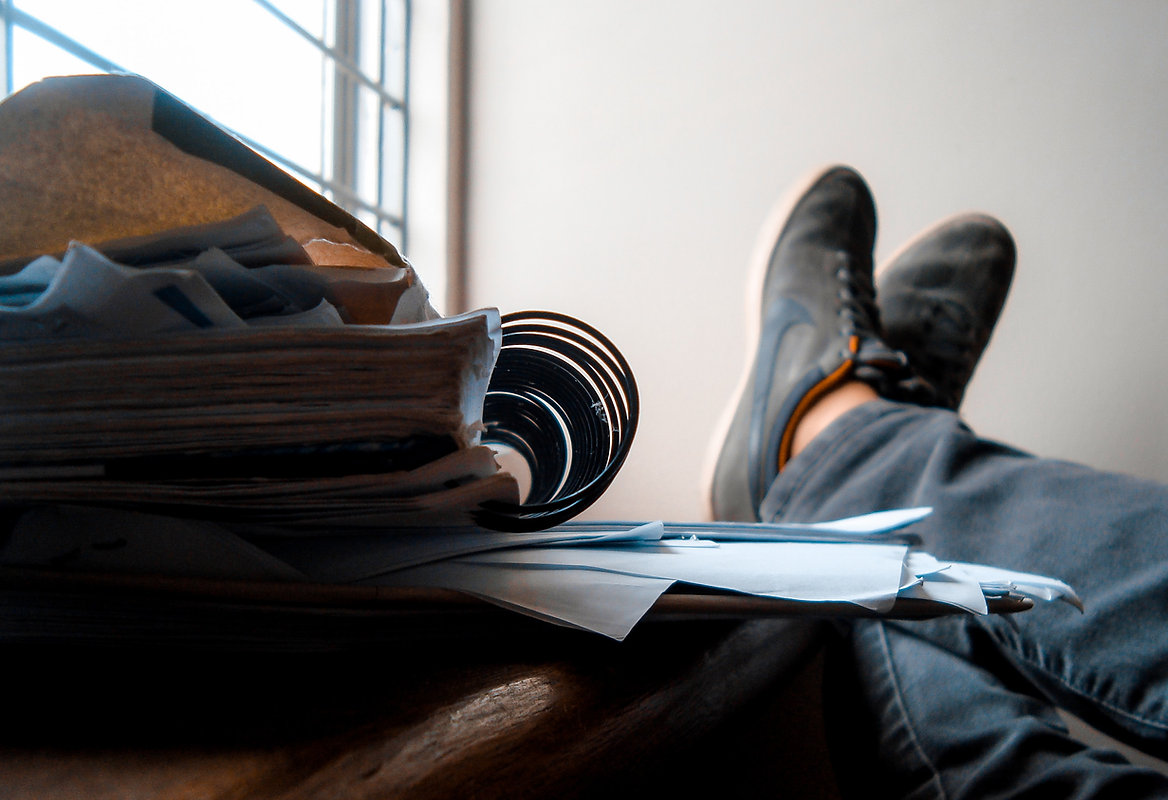 paperwork-overload.jpg