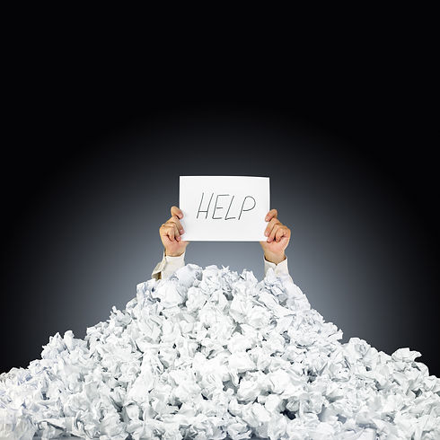 need-help-with-your-bookkeeping?.jpg