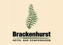 Brackenhurst Hotel & Conferences.jpeg