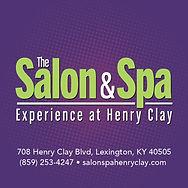 Salon_and_Spa_Henry_Clay_Logo (1).jpg