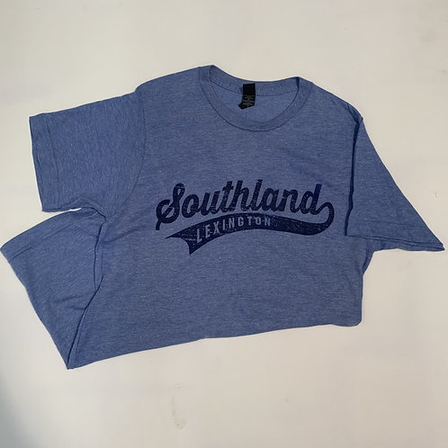 Southland Lexington T-Shirt