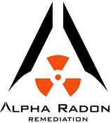 Alpha Radon Logo Vertical.png