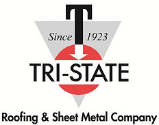 Tri-State%20RSM%204C%20no%20white%20box%