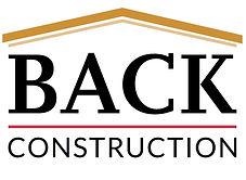BACK_logo_2019.jpg