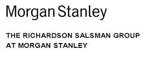 Morgan_Stanley_Richard_Salsman_Group_201
