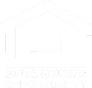 Equal-Housing-Logo-white-transparent.png