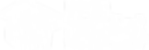 LHFH Main logo white.png