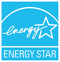 1200px-Energy_Star_logo.svg.png