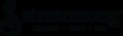 Streamsong_Logo.png