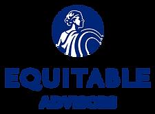 Equitable_logo_advisors_stack_solid_fill