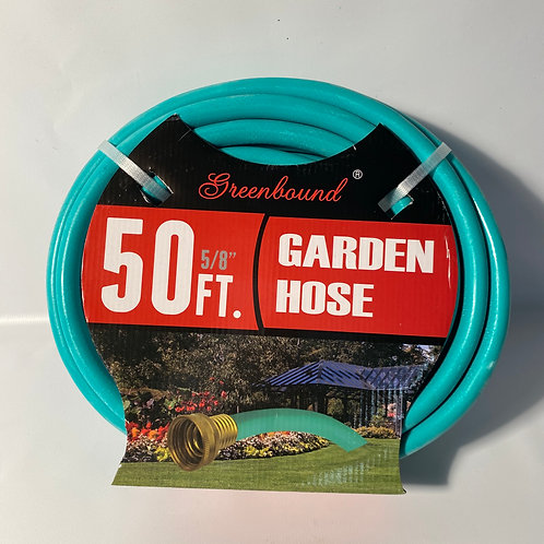 Garden Hose 50'