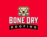 bone-dry.png