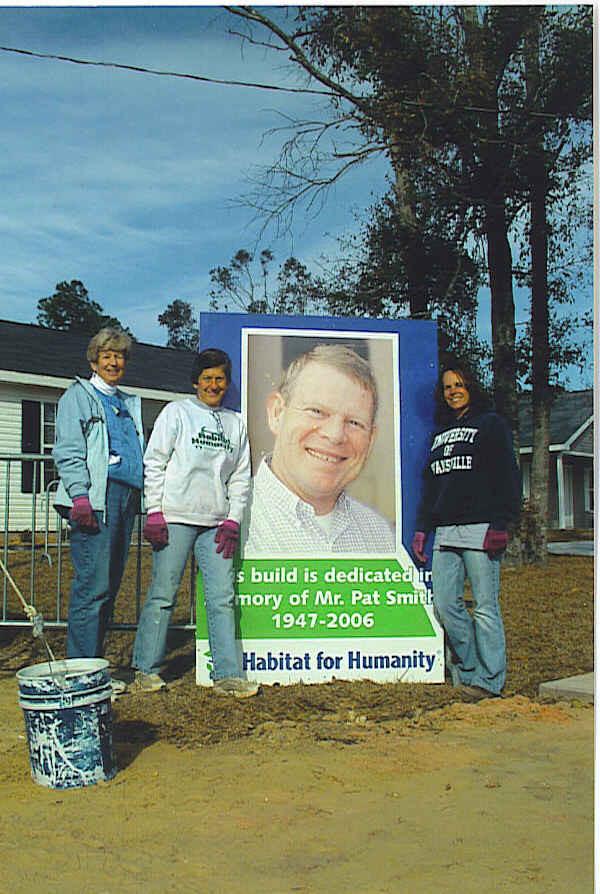 Home in Memory of Pat 58.jpg