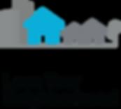 Love Your Neighborhood Logo.png