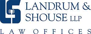 Landrum_and_Shouse_logo_2019.jpg