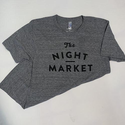 Night Market Lexington T-Shirt