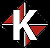 K-Logo-header.png