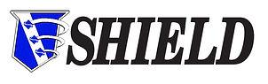 Shield Logo (New) (1).jpg