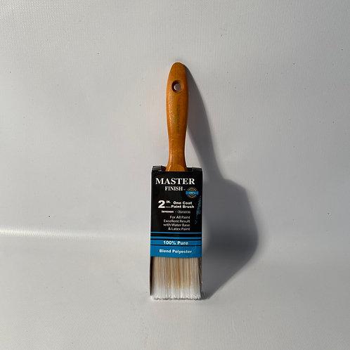 """Paint Brush - 2"""""""