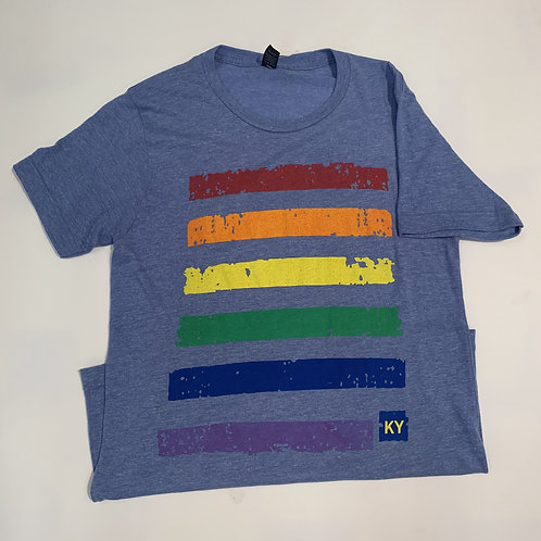 KY Pride T-Shirt