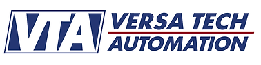 versa tech logo.png