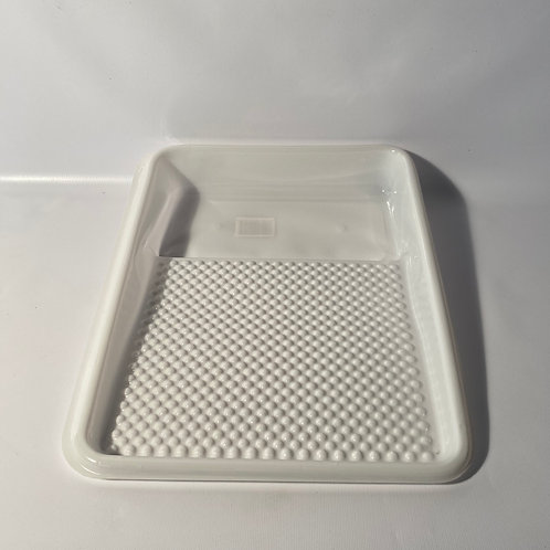 Paint Tray Disposable