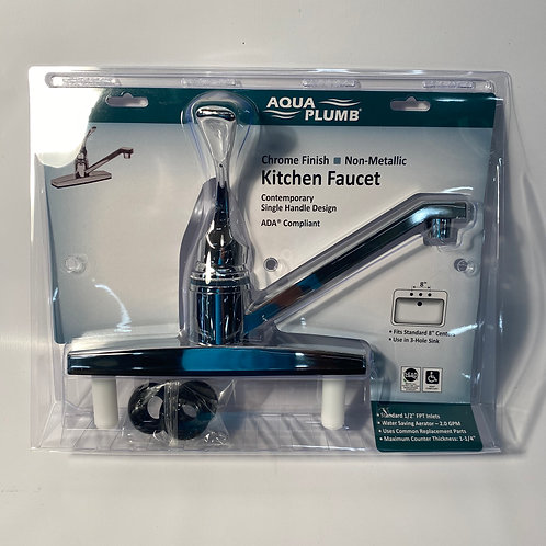 Kitchen Faucet - 1558080