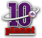 10th_Planet.png