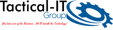 Tactical_IT_Group_2019_Logo.png