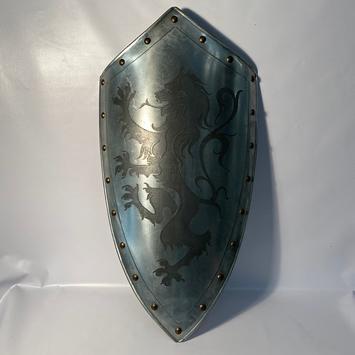Medieval Wall Hanging Shield Replica