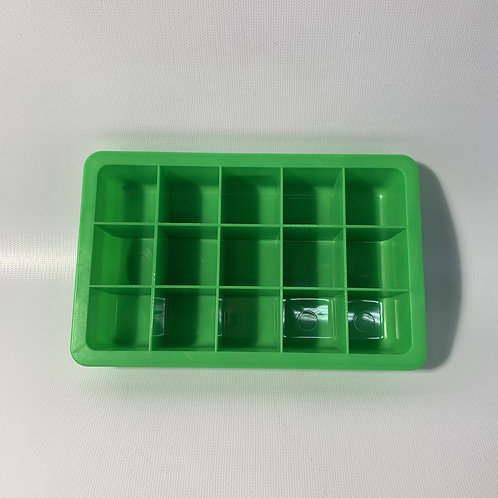 Magnetic Compartment Tray