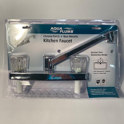 Kitchen Faucet - 1551010
