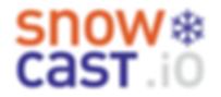 SnowCast.io Logo