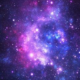 galaxy-5583740_1920.jpg