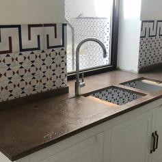 cucina 5.jpeg