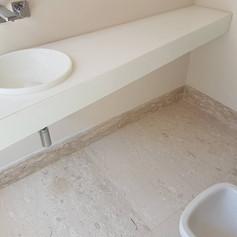 bagno 8.jpg