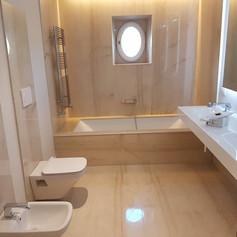 bagno 11.jpg