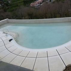 piscina due golfi.jpg