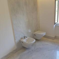 bagno 3.jpg